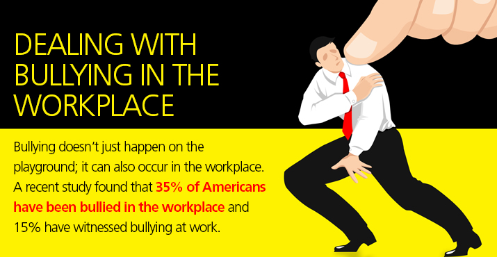 Bullying In The Workplace  Lets Talk Eap Newsletter-3227
