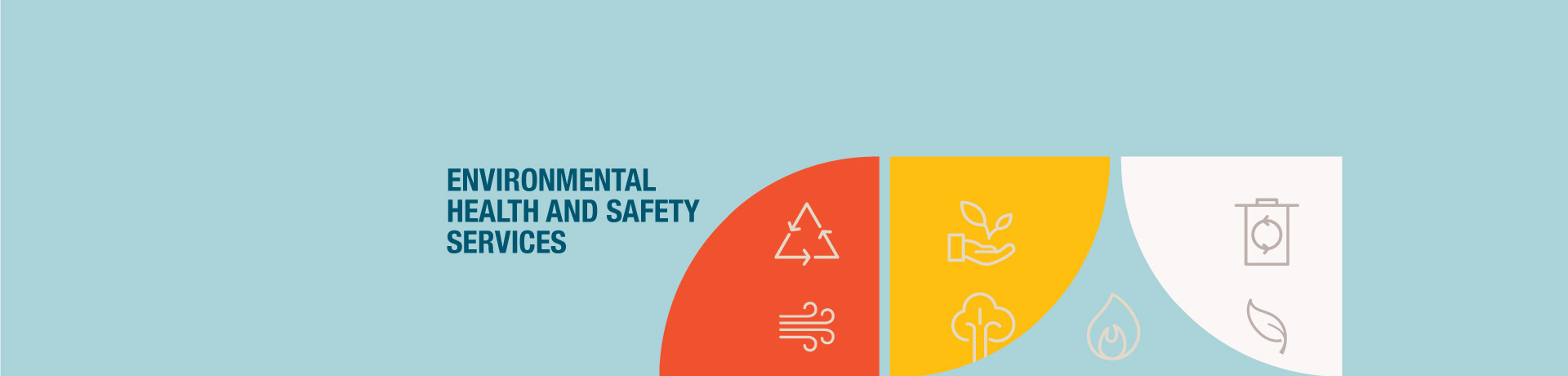 Environmental Health and Safety Services